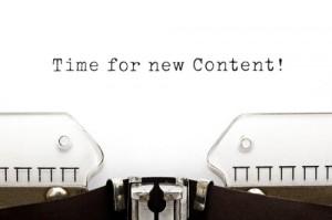 Glossar: Content-Management-System (CMS)