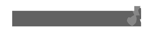Logo Steuerseminare Graf