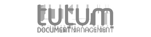 Logo tutum