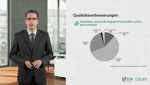 Beispiel Online-Seminar tutum GmbH